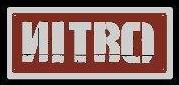 Band Nitro